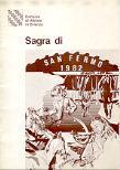 san fermo 1982