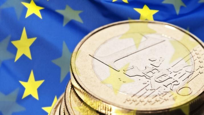 EU non-repayable funds
