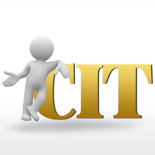 Special CIT 15% tax for small entrepreneurs from 2017