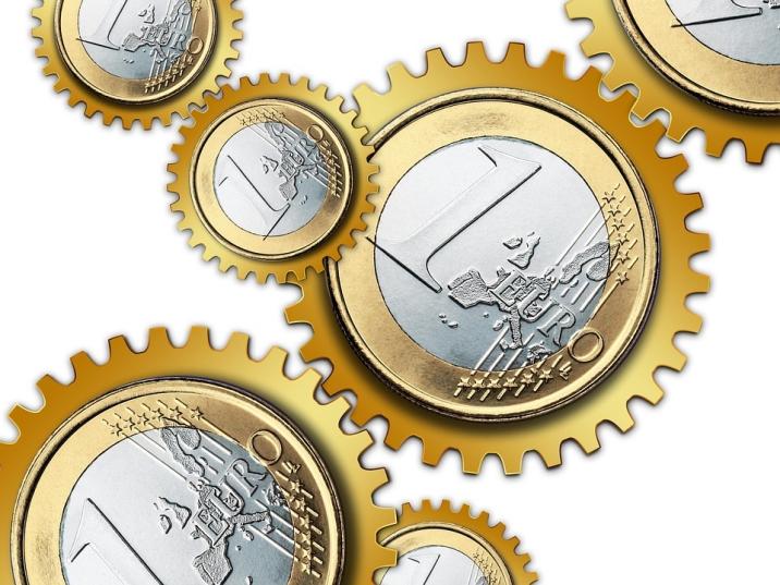2017 EU funds - applications