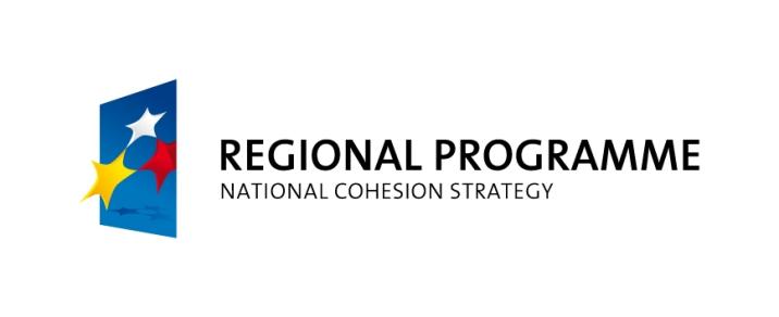 Grants from Regional Operational Programs 2014-2020